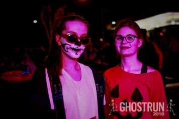 Ghostrun 2018 - 3 - 026 (c) Alex List