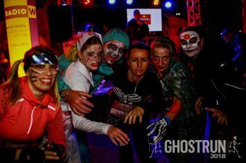 Ghostrun 2018 - 3 - 028 (c) Alex List