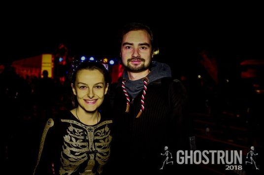 Ghostrun 2018 - 3 - 031 (c) Alex List