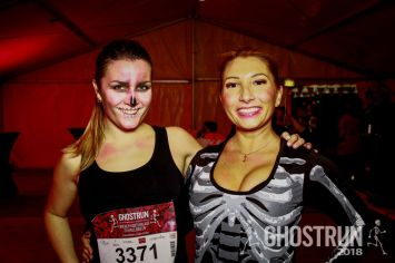 Ghostrun 2018 - 3 - 035 (c) Alex List