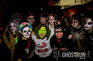 Ghostrun 2018 - 3 - 036 (c) Alex List
