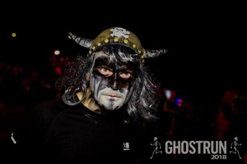 Ghostrun 2018 - 3 - 037 (c) Alex List