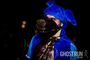 Ghostrun 2018 - 3 - 039 (c) Alex List
