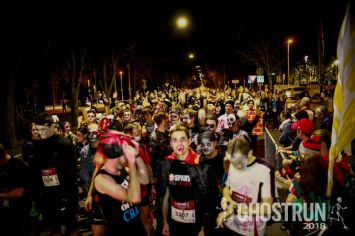 Ghostrun 2018 - 3 - 040 (c) Alex List