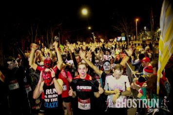 Ghostrun 2018 - 3 - 041 (c) Alex List
