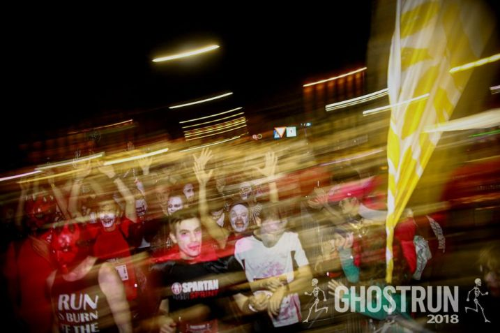 Ghostrun 2018 - 3 - 042 (c) Alex List