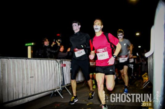 Ghostrun 2018 - 3 - 043 (c) Alex List