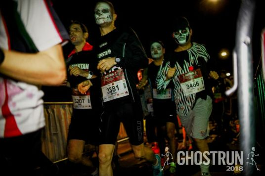 Ghostrun 2018 - 3 - 044 (c) Alex List