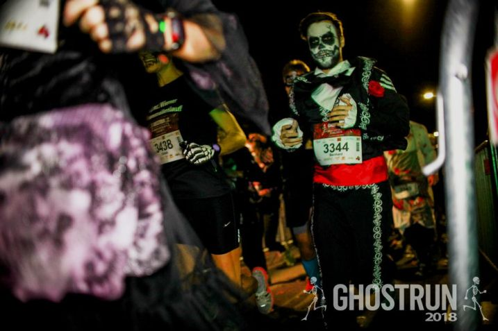 Ghostrun 2018 - 3 - 045 (c) Alex List