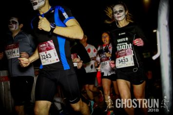 Ghostrun 2018 - 3 - 047 (c) Alex List