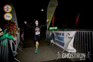 Ghostrun 2018 - 3 - 049 (c) Alex List