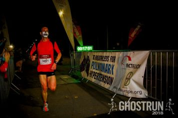 Ghostrun 2018 - 3 - 050 (c) Alex List