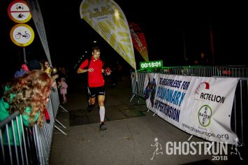 Ghostrun 2018 - 3 - 051 (c) Alex List