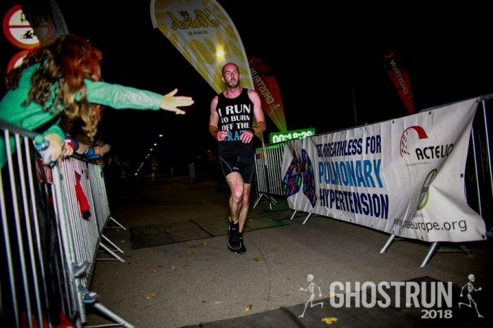 Ghostrun 2018 - 3 - 053 (c) Alex List