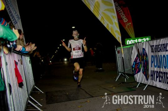 Ghostrun 2018 - 3 - 054 (c) Alex List