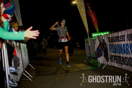 Ghostrun 2018 - 3 - 055 (c) Alex List