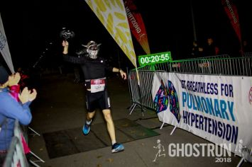 Ghostrun 2018 - 3 - 059 (c) Alex List