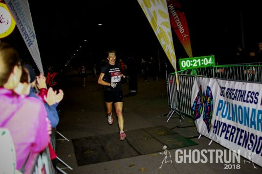 Ghostrun 2018 - 3 - 060 (c) Alex List