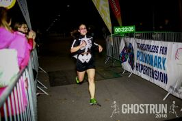 Ghostrun 2018 - 3 - 062 (c) Alex List