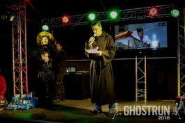Ghostrun 2018 - 3 - 063 (c) Alex List