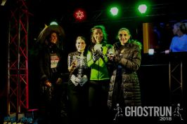 Ghostrun 2018 - 3 - 064 (c) Alex List