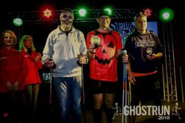 Ghostrun 2018 - 3 - 067 (c) Alex List